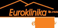 euroklinika-estetyka.pl